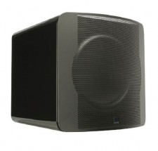 Test Subwoofer - SVS SB13-Ultra