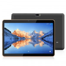 Test Tablet 10 Zoll HD YOTOPT