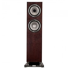 Test Standlautsprecher - Tannoy Revolution XT 8F
