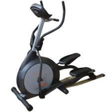 Test Crosstrainer - Taurus Fitness Elliptical X7.3