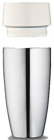 tchibo coffee to go becher 295030 thermoskannen im test. Black Bedroom Furniture Sets. Home Design Ideas