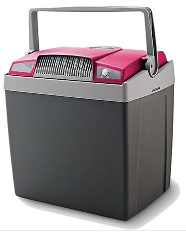 tchibo elektrische auto k hlbox 304966 k hlboxen im test. Black Bedroom Furniture Sets. Home Design Ideas