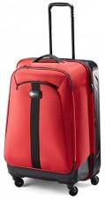 cost charm online shop pick up Tchibo Hybridkoffer 304554 - Koffer im Test