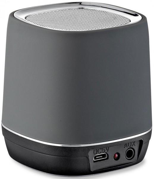 Tchibo Portabler Bluetooth-Lautsprecher - Drahtlose