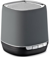 tchibo portabler bluetooth lautsprecher drahtlose. Black Bedroom Furniture Sets. Home Design Ideas