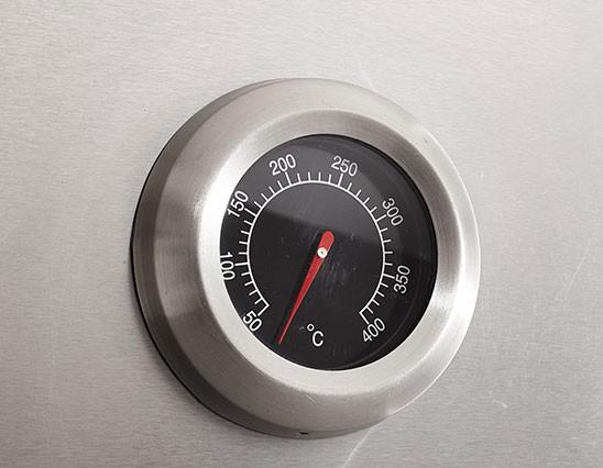 Aldi Süd Gasgrill Angebote : Tchibo profi gasgrill 56777 grillgeräte im test