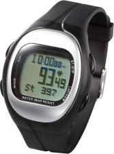 tchibo pulsmessuhr 289266 pulsuhren und fitness tracker. Black Bedroom Furniture Sets. Home Design Ideas
