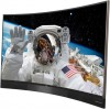 TCL U65S8806DS -
