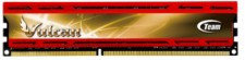 Test DDR3 - Teamgroup Vulcan 2x4 GB DDR3-2400 (TLD38G2400HC11CDC01)