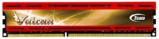 Test DDR3 - Teamgroup Vulcan 2x8 GB DDR3-2400