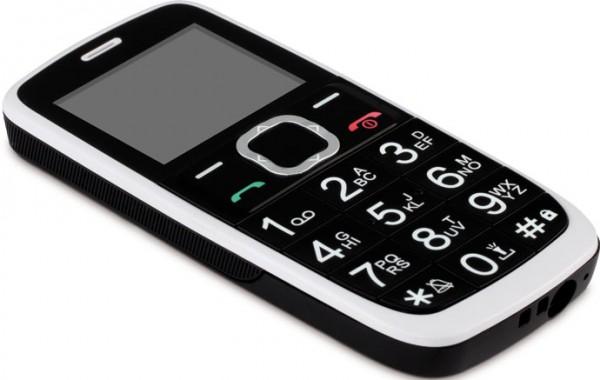 technisat techniphone isi smartphones handys im test. Black Bedroom Furniture Sets. Home Design Ideas