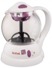 Test Teekocher - Tefal Magic Tea