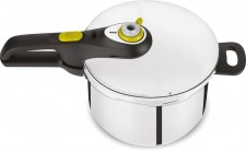 Test Tefal Secure 5 Neo 6,0 l