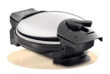 Test Tefal Ultra Compact