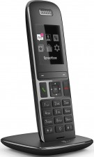 telekom speedphone 50 telefone im test. Black Bedroom Furniture Sets. Home Design Ideas