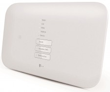 Test WLAN-Router - Telekom Speedport Smart