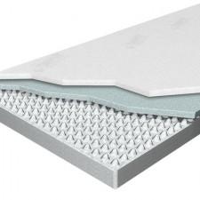 tempur cloud matratze 19 matratzen im test. Black Bedroom Furniture Sets. Home Design Ideas