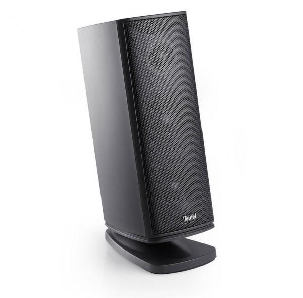teufel concept b 200 usb soundsysteme im test. Black Bedroom Furniture Sets. Home Design Ideas