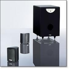 teufel concept c 2 1 usb pc lautsprecher im test. Black Bedroom Furniture Sets. Home Design Ideas