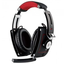 Test Headset - Thermaltake Ttesports Level 10m Gaming Headset