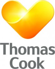 Test Reiseveranstalter - Thomas Cook