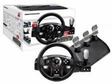 Test Thrustmaster RGT FF Pro Clutch Edition