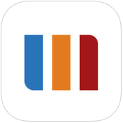 Test Reisebuchungs-Apps - Trivago.de App