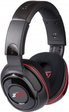 Test Headset - Turtle Beach Ear Force Z60