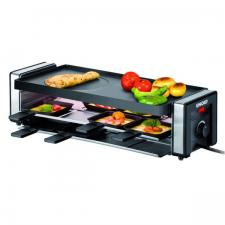 Test Raclette - Unold Finesse 48735