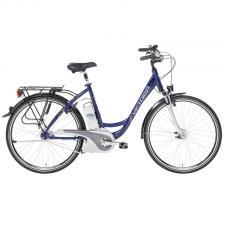 victoria frankfurt fahrrad im vergleich und test bei