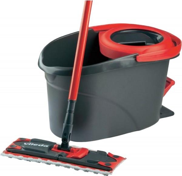 vileda easywring ultramat box 133877 im vergleich und test. Black Bedroom Furniture Sets. Home Design Ideas