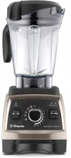 Test Smoothie Maker - Vitamix Professional Series 750