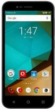 Test Quadcore-Smartphones - Vodafone Smart Prime 7