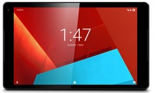 Test 10-Zoll-Tablets - Vodafone Tab Prime 7