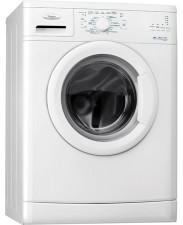 whirlpool awo 6s545 waschmaschinen im test. Black Bedroom Furniture Sets. Home Design Ideas