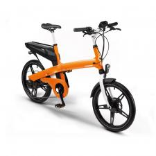 winora town exp fahrrad im test fahrrad. Black Bedroom Furniture Sets. Home Design Ideas