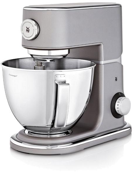 Küchenmaschine Wmf Profi Plus 2021