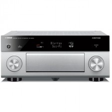 yamaha rx a 2020 av receiver im test. Black Bedroom Furniture Sets. Home Design Ideas
