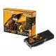 Zotac Geforce 9800 GX2 -