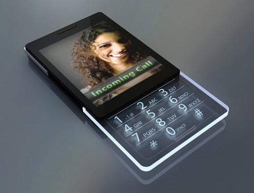 news handy mit glas tastatur etest. Black Bedroom Furniture Sets. Home Design Ideas