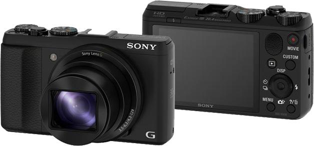Sony-Cyber-shot-DSC-HX50V-Schwarz.jpg